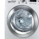 Dryer repair in The Woodlands TX - (281) 241-4864